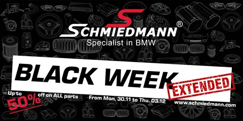 Black Week Extended EN