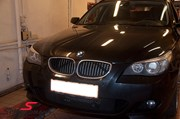 Bmw E61 High Gloss11