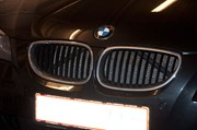 Bmw E61 High Gloss12