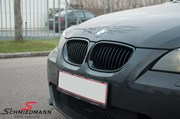 Bmw E61 High Gloss14