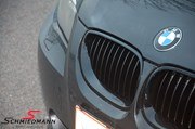 Bmw E61 High Gloss15