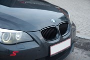 Bmw E61 High Gloss16