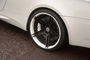 Bmw E93 M3 Schmiedmann Big Brake Kit 23