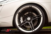 Bmw E93 M3 Schmiedmann Big Brake Kit 24