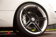 Bmw E93 M3 Schmiedmann Big Brake Kit 26