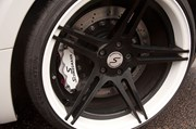 Bmw E93 M3 Schmiedmann Big Brake Kit 28
