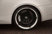 Bmw E93 M3 Schmiedmann Big Brake Kit 30