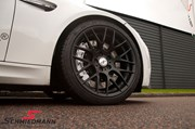 Bmw E93 M3 Schmiedmann Big Brake Kit 35
