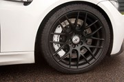 Bmw E93 M3 Schmiedmann Big Brake Kit 36