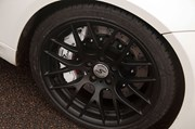 Bmw E93 M3 Schmiedmann Big Brake Kit 37