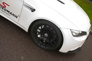 Bmw E93 M3 Schmiedmann Big Brake Kit 38
