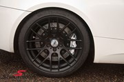 Bmw E93 M3 Schmiedmann Big Brake Kit 39