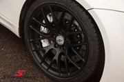 Bmw E93 M3 Schmiedmann Big Brake Kit 41