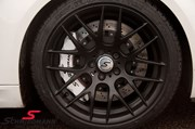 Bmw E93 M3 Schmiedmann Big Brake Kit 43
