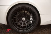 Bmw E93 M3 Schmiedmann Big Brake Kit 44