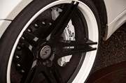 Bmw E93 M3 Schmiedmann Big Brake Kit 49