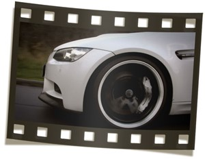 Bmw E93 M3 Schmiedmann Big Brake Kit Video