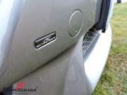 Bmw X5 E70 AC Schnitzer Front Rear Spoiler01