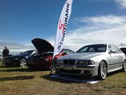 Philip Island Show Of Excellence Bmw Beamer Tuning 55