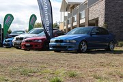 Philip Island Show Of Excellence Bmw Beamer Tuning 49
