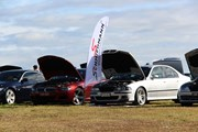 Philip Island Show Of Excellence Bmw Beamer Tuning 47
