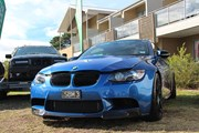 Philip Island Show Of Excellence Bmw Beamer Tuning 45