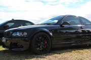 Philip Island Show Of Excellence Bmw Beamer Tuning 44