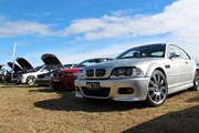 Philip Island Show Of Excellence Bmw Beamer Tuning 42