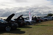 Philip Island Show Of Excellence Bmw Beamer Tuning 40