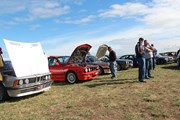 Philip Island Show Of Excellence Bmw Beamer Tuning 34