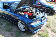 Philip Island Show Of Excellence Bmw Beamer Tuning 33