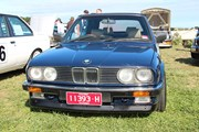 Philip Island Show Of Excellence Bmw Beamer Tuning 31