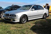 Philip Island Show Of Excellence Bmw Beamer Tuning 30