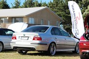Philip Island Show Of Excellence Bmw Beamer Tuning 24