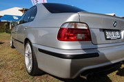 Philip Island Show Of Excellence Bmw Beamer Tuning 23