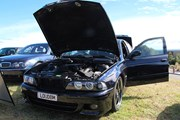 Philip Island Show Of Excellence Bmw Beamer Tuning 21