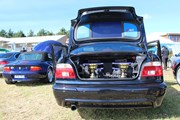 Philip Island Show Of Excellence Bmw Beamer Tuning 20
