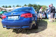 Philip Island Show Of Excellence Bmw Beamer Tuning 17
