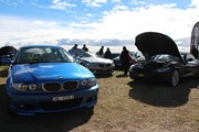 Philip Island Show Of Excellence Bmw Beamer Tuning 14
