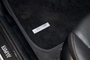 BMW E90 325I Schmiedmannn Exhaust Front Fender Air Intake20