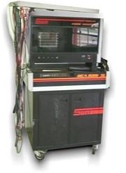 Sun Tester MCA1500