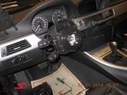 Bmw E91 Cruise Control 03