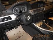 Bmw E91 Cruise Control 05
