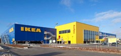 Odense Ikea 01