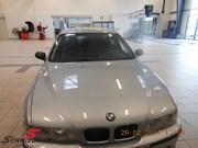 BMW E39 523I Classic Ii Sport Mirrors 01