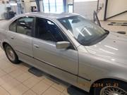 BMW E39 523I Classic Ii Sport Mirrors 02