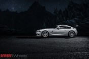 Vmr Released New Flow Formed Wheels For Bmws Photo Gallery 1