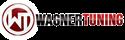 Wagnertuninglogomaster 1