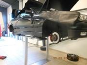 BMW E36 320I Bilstein Lowering 11