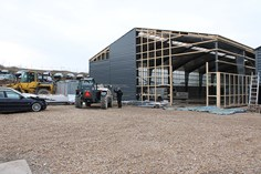 New Building Schmiedmann Nordborg 01
